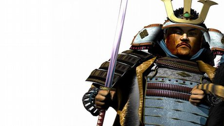 Shogun: Total War - to ju� 15 lat!