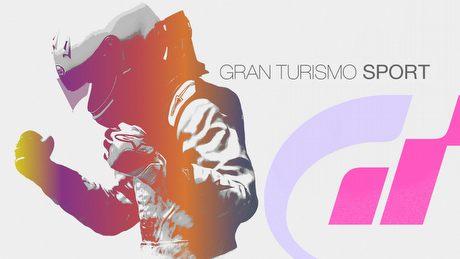 Gramy w Gran Turismo Sport! Realistyczne oblicze wyścigów na E3 2016