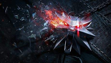 Geralt znowu poluje na potwory � Wied�min 3 i najnowszy Ryk Premier