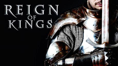 Testujemy Reign of Kings - zagraj o tron w średniowiecznym MMO. Samiec Alfa 34