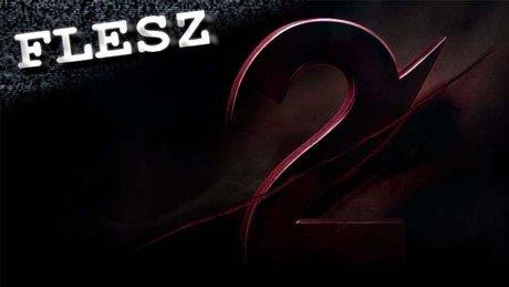 FLESZ - 24 marca 2010