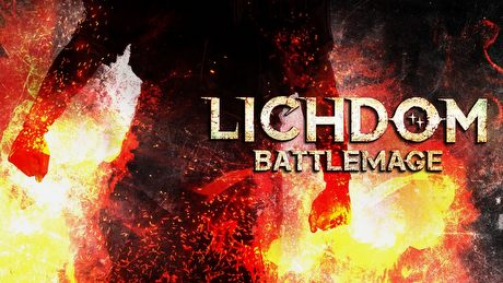 Testujemy Lichdom: Battlemage - co� dla fan�w Dark Messiah of Might & Magic!