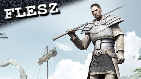 FLESZ - 9 sierpnia 2010