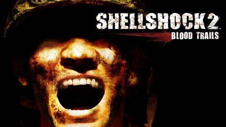 Gramy w ShellShock 2: Blood Trails