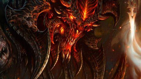 Tryb wsp�pracy w Diablo III, czyli koniec redakcyjnej przyja�ni