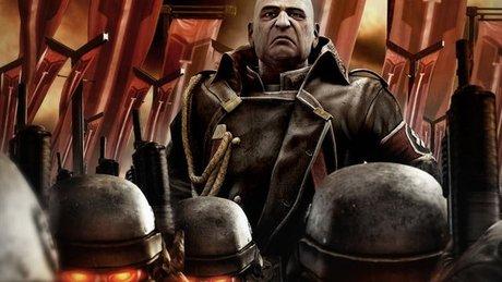 Killzone 2 - porównanie wersji językowych