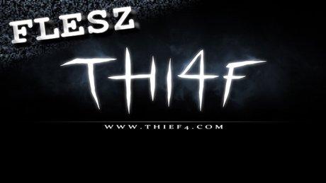 FLESZ - 2 Stycznia 2012