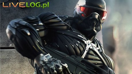 Gramy w Crysis 2 - multiplayer