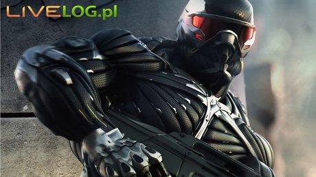 Gramy w Crysis 2 - multiplayer