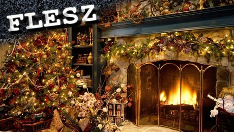 FLESZ - 23 Grudnia 2011