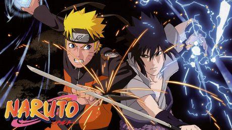 Zew Japonii #30 - Naruto Uzumaki na konsolach