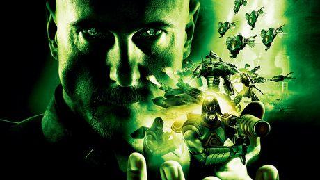Historia serii Command & Conquer - początek rewolucji (1/2)