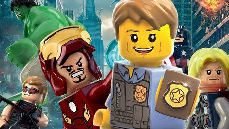 Historia Lego cz.3 - klocki w rekordowej formie!