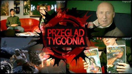 Przegląd tygodnia - Dragon Age po polsku!