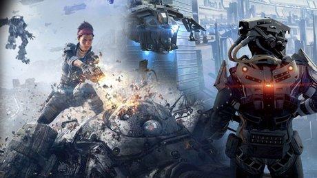 Przegląd Tygodnia - najlepsze gry E3 2013! [2/2]