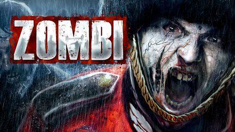 Jak wypada Zombi od Ubisoftu? Bierzemy �opat� i sprawdzamy