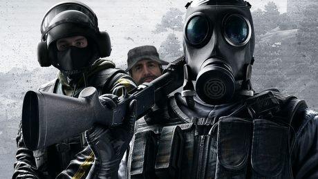 Hardkorowe militarne strzelaniny - czy gatunek wyjdzie z cienia Call of Duty?