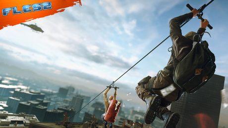 FLESZ – 29 października 2014. Czekacie na Battlefielda 5?