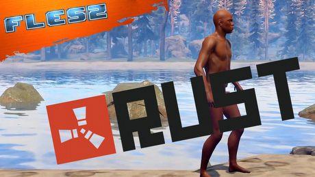 Ile twórcy Rust stracili na zwrotach Steam? FLESZ – 29 czerwca 2017