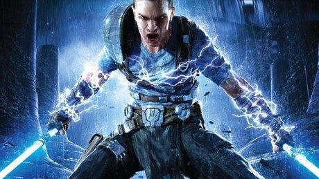 Recenzja Force Unleashed II - krótko i słabo