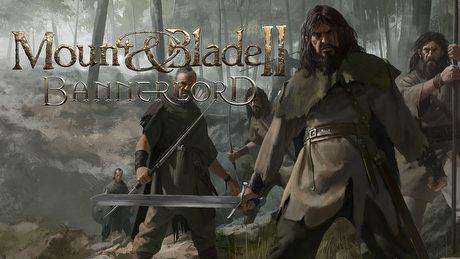 Widzieli�my w akcji Mount & Blade II: Bannerlord! Nasze wra�enia i nowy gameplay