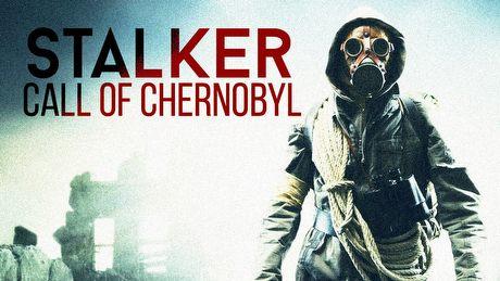 Stalker: Call of Chernobyl - sandboksowa wyprawa w świat Stalkera
