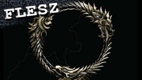 FLESZ - 4 maja 2012