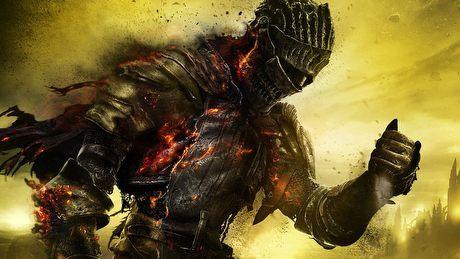 Widzieliśmy Dark Souls 3 - czym uśmierci nas kolejna część najtrudniejszego RPG-a akcji?