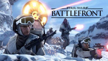 Graliśmy w Star Wars: Battlefront! Kapitalny powrót prawdziwych Gwiezdnych Wojen