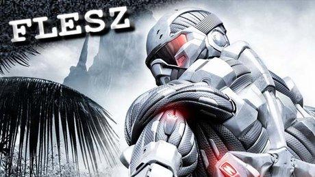 FLESZ - 1 lutego 2010