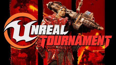 Precz z realizmem w strzelaninach! Wracamy do Unreal Tournament