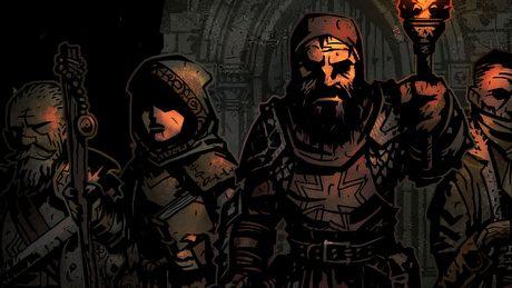 Zaczynamy rok rewelacyjnym RPG! Nasze wra�enia z Darkest Dungeon