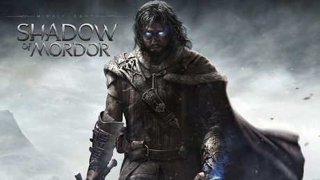 Middle-earth: Shadow of Mordor - system Nemesis od podszewki [2/2]