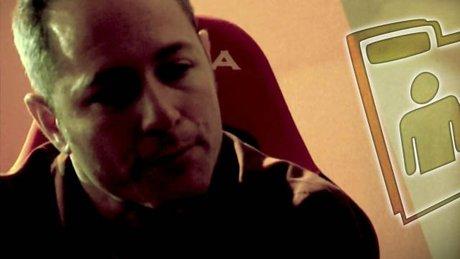 Need for Speed Shift - wywiad z producentem