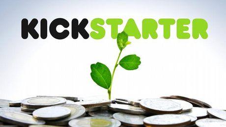 5 najmniej przekonujących projektów Kickstartera