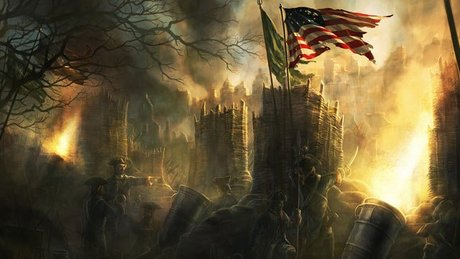 Empire: Total War - porady