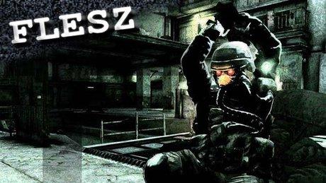FLESZ - 27 maja 2010