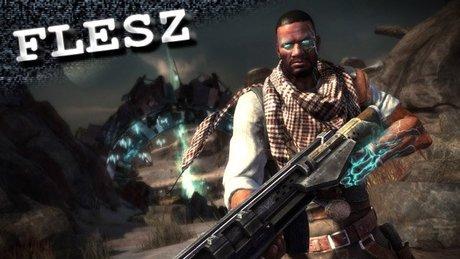 FLESZ - 16 kwietnia 2012