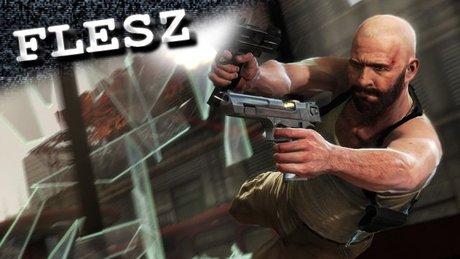FLESZ - 16 grudnia 2011