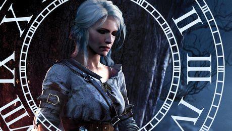 Upływ czasu w grach - czy bohater powinien umierać ze starości?