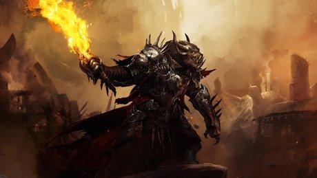 Guild Wars 2 - trochę rzemiosła, trochę przygody