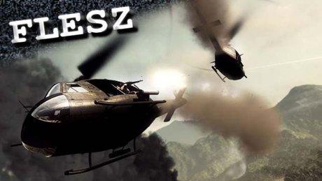 FLESZ - 20 września 2010