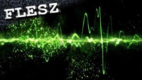 FLESZ - 25 maja