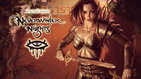 Jak zestarzała się klasyk z gatunku RPG? Wracamy do Neverwinter Nights