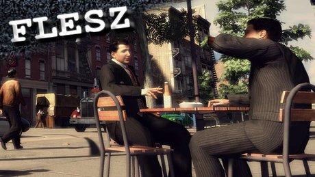 FLESZ - 27 maja