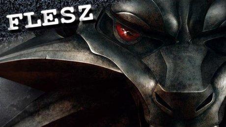 FLESZ - 28 maja