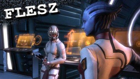 FLESZ - 29 maja