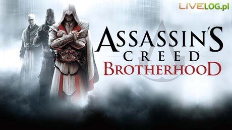 Assassin's Creed: Brotherhood - sojusz DLC