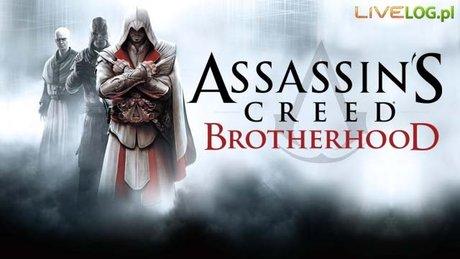 Assassin's Creed: Brotherhood - sojusz DLC