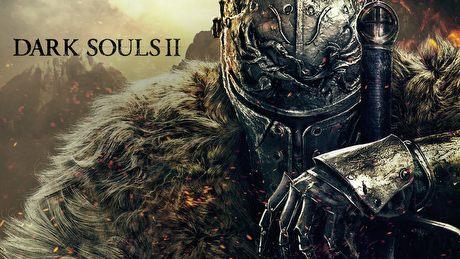Dark Souls II vs Dark Souls - dwójka lepsza i łatwiejsza? - komentarz